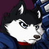 avatar of GTHusky