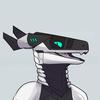 avatar of Tehdragon