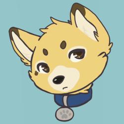 Koyo Icon