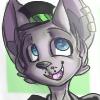 avatar of MissWaffleLover