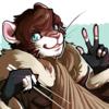 Avatar for kitkatze