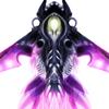 avatar of Delta Hexagon