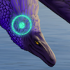 Avatar for AlexaMORO
