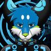 avatar of Sirfox