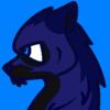 avatar of Albannach Faol