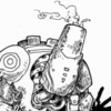 avatar of Garhammer
