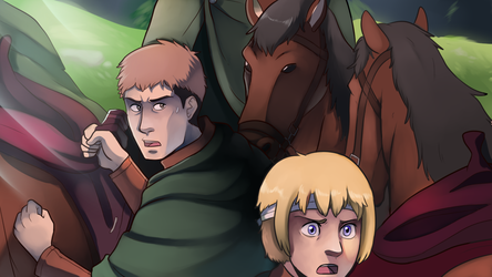 attack on redraw