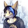 avatar of caseJackal