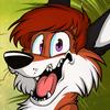 avatar of EpicFox