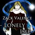 Lonely Isle