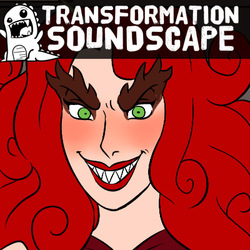 Her Moment Of Triumph (Transformation audio)