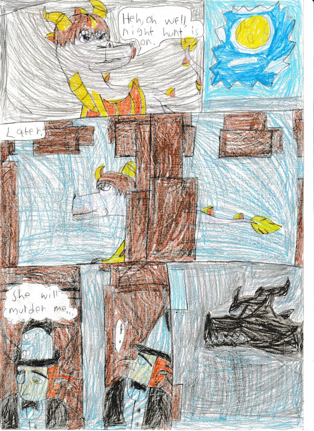 Legend of dragon: Bird and dragon:Pg 44