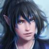Avatar for eriu-dawn