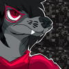 avatar of d3monmutt