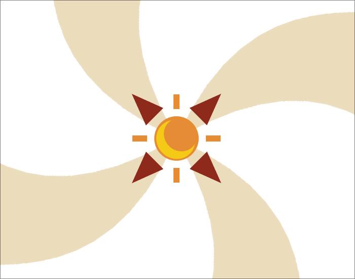 Ridos' Coat of Arms