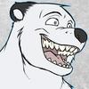 avatar of Huz