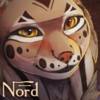 Avatar for Nordeva