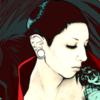 avatar of littlemrsredd