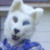 avatar of KJNightwolf2