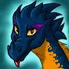 avatar of Libragon