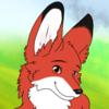 avatar of RoluFox
