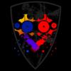 avatar of Dehbluer