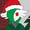 avatar of DelitaKingdrake
