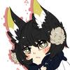 avatar of D-A-D