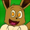 avatar of ilikepies