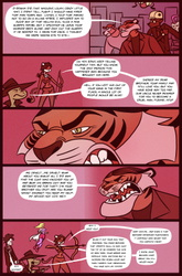 Death Valet Chapter 2 Page 43