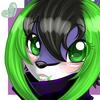avatar of superhappyflynnfox