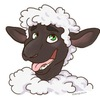 avatar of Arbmanthesheep