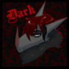 Avatar for DarkhausArt