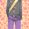 avatar of akiaaa