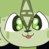 avatar of LunaMoon