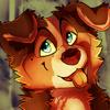 avatar of MintyJinty