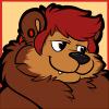 avatar of Kure