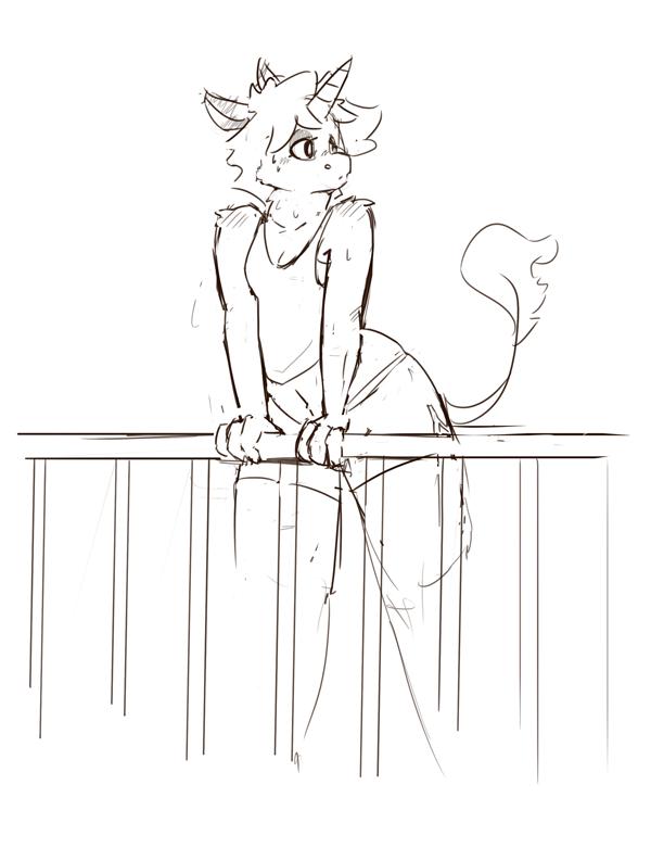 Sketch Dump 51