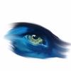 Avatar for Digitalartistyork
