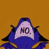 avatar of FrownBat