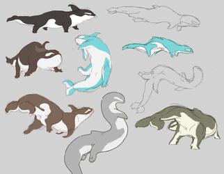 orca-otter