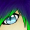 avatar of SkeletonWolf
