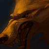 avatar of Capree