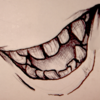 avatar of PlayfulHybrid