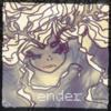 Avatar for Ender