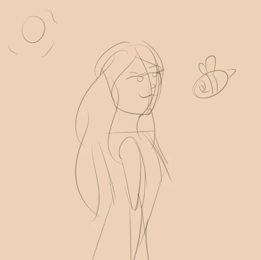 [Animation]Feels Like Summer