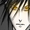 avatar of Winterborne