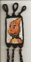 Charem Thread Badge - by Ottrosin