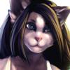 avatar of Lynxette