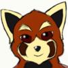 avatar of Faeox